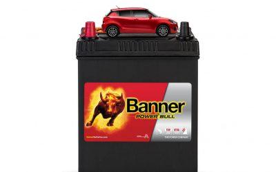 Autó akkumulátorok gyakorlati tudnivalói