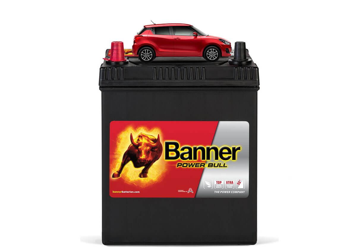 Auto Akkumulátorok Blogja