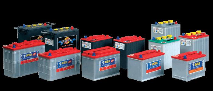 Milyen meghajtó akkumulátort, munka akkumulátort vegyek?