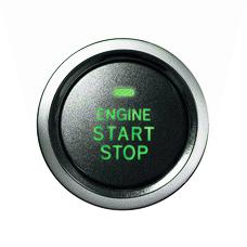 Autó akkumulátor (Start-Stop)